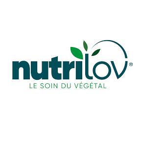 NUTRILOV®, LA GAMME DE SOIN DES PLANTES À RETROUVER DANS VOTRE MAGASIN